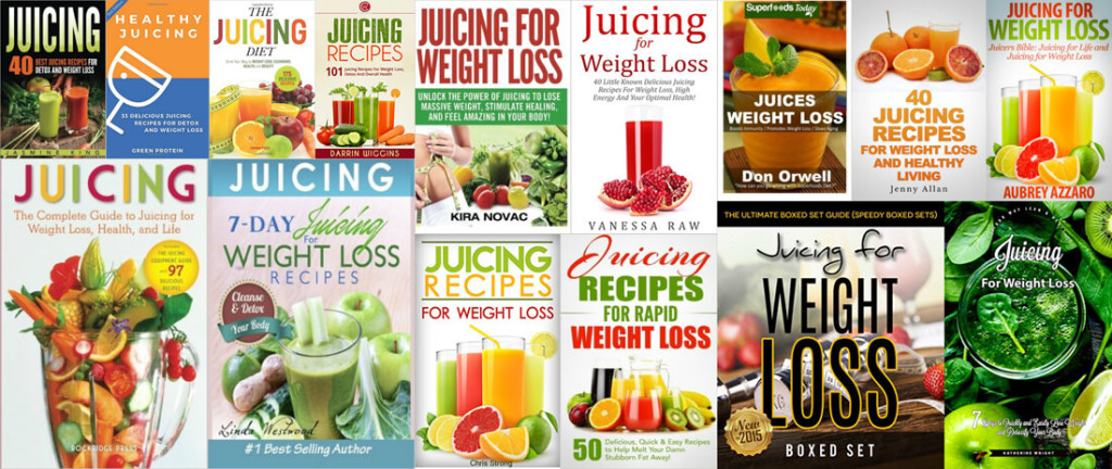 Image result for Nutrition And Weight Loss: Books On How To Lose Weight Healthily And Naturally